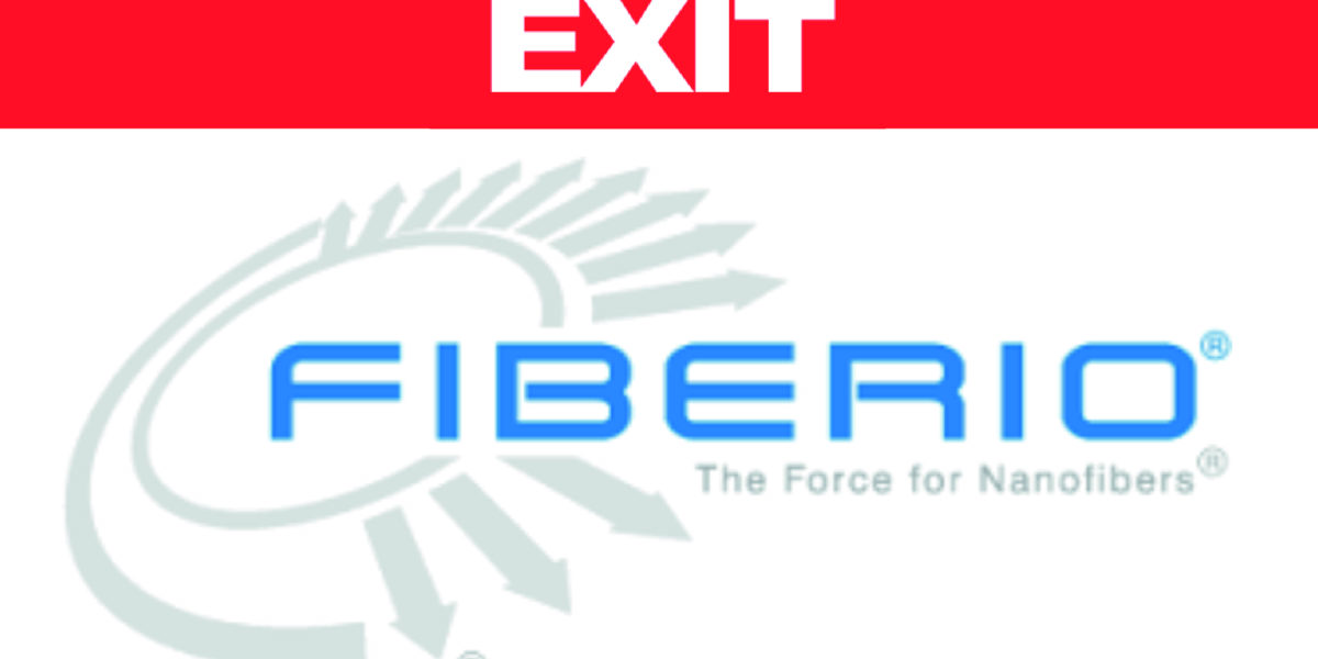 FibeRio