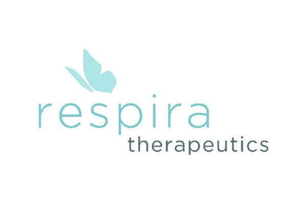 Respira Therapeutics