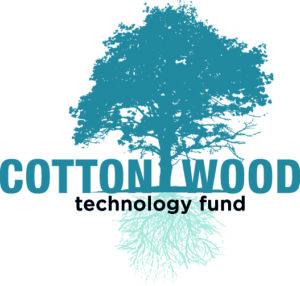 Logo Cottonwood Technollogy Fund