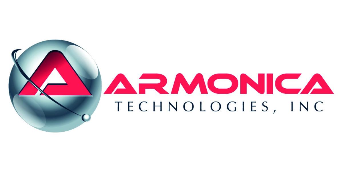 Armonica Technologies