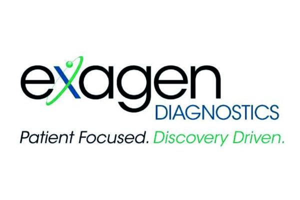 Exagen Diagnostics