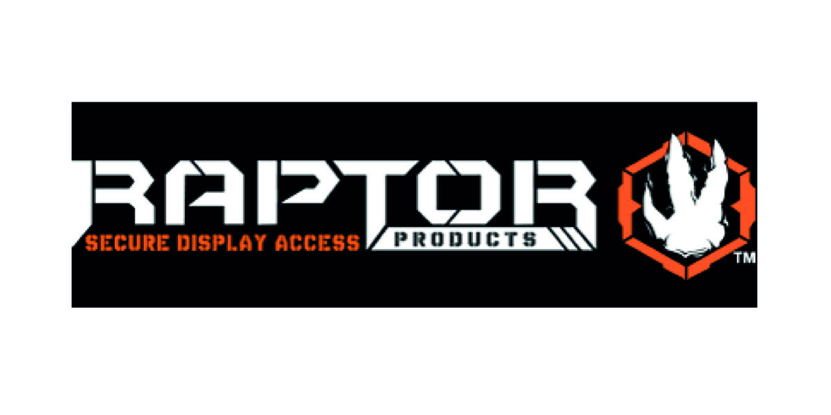 Raptor Products